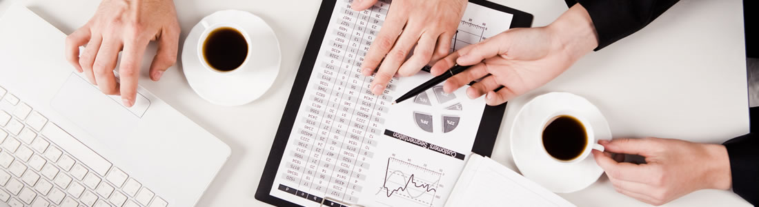 corporate finance term papers Read corporate finance case free essay and over 88,000 other research free essays, book reports, term papers and research papers essays sign.